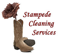 Residential and Commercial Cleaners Wanted