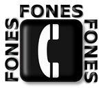 FonesFonesFones