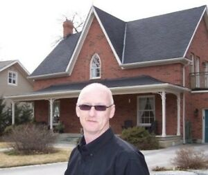 Home Inspector / Consultations / WETT Inspections Peterborough Peterborough Area image 1