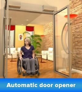 Accessibility Solutions Walk In BathTubs,Grab Bars,Ramps,Lifts