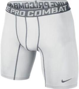 Mens Compression Shorts   eBay