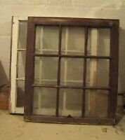 LOOKING FOR old windows