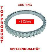 ABS Ring T4