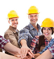 7 Week Funded Training--> Agriculture, Construction & Oilfield