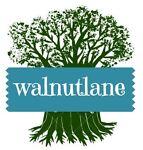 walnutlane