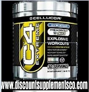 PRE-WORKOUT SUPPLEMENTS [LOWEST PRICES] no tax!!