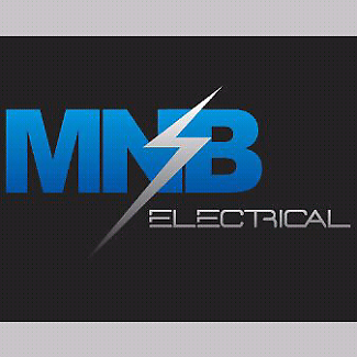 AFFORDABLE **ELECTRICIAN** SYDNEY WIDE!!