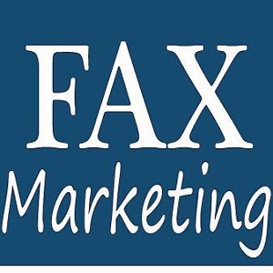 Fax Marketing For all of Canada