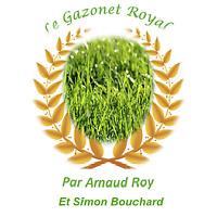 Paysagements étudiants Gazonnet Royal