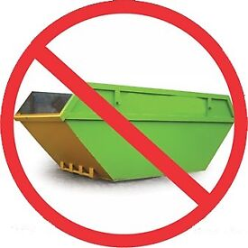 ♻️no,need,for,a,skip♻️all,types,taken♻️,waste,removal,rubbish,collection,tv,bed,sofa,garden,♻️