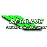 Reibling Grass and Grounds