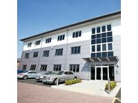 WARWICK Private Office Space to let, CV34 – Serviced Flexible Terms | 5-53 people