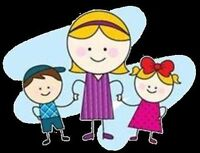 GOVERNESS SERVICE: MORE THAN NANNY