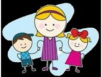 Childminder available for evening babysitting in Bangor or close by