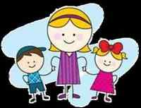 Childcare needed 2 nights per week (approx 4 hours each)