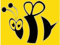 CleanZ Bee - Private House Cleaners