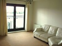1 BOUBLE BED TOP PENTHOUSE*PRIVATE LET* FURN*LOW DEPOSIT***NO REF FEES* PROFESSIONAL COUPLE LONG LET