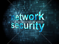 Computer Networking & Security Diploma Program in 40 Weeks!
