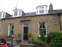 4 Bed Murrayfield Property For Rent