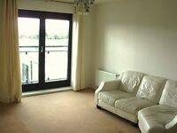 1 DBLE BED PENTHOUSE FURN FLAT*PRIVATE*NO FEES or AGENT*3 MIN BR 35 MIN LONDON DIRECT * IDEAL COUPLE