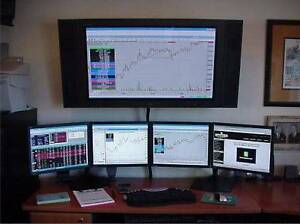 Pro Forex trading Bankstown Bankstown Area Preview