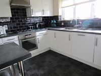 **VIEW TODAY**TWO BEDROOM HOUSE**CROYDON**DO NOT MISS OUT**