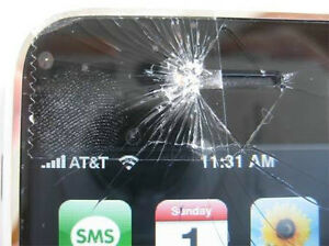 iPhone 4, 4S, 5, 5C, 5S, 6,6P iPad, Samsung: Fast Repair Service
