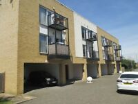 Gravesend 2 bed flat for sale (Raven Court, Shared Ownership)