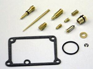 Carburetor Repair Kit - Yamaha YFZ350 Banshee