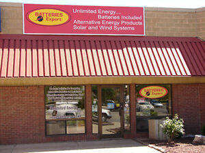 solar panels for every application..Rv's, Boats, cottages, cabin Stratford Kitchener Area image 2