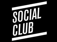 Bar Job in Busy Social Club