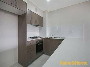 Room for rent +ensuite - $220-245 week, New unit -Toongabbie 2146 Toongabbie Parramatta Area Preview