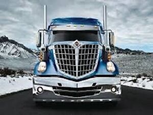 Local AZ Drivers Required - up to $26/hr or more
