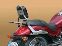 SISSYBAR Suzuki M1800