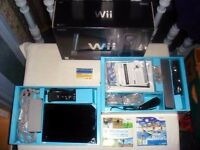 Wii Pack