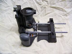 Dremel Router Attachment Model 330 Kitchener / Waterloo Kitchener Area image 2
