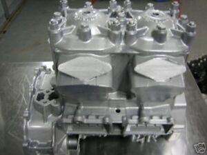 Rebuilt Sea-Doo 947 Rotax Engine, Seadoo 951 engine, seadoo motor, seadoo engine