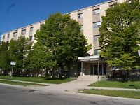 1 Bedroom Apartment,sublet, $649,All included, East Kildonan.