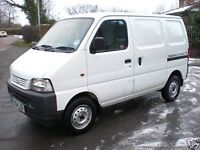 We buy any vans and all types of pickups and commercial cars