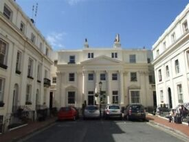 Spacious 2 Bedroom Patio Flat Near Hove Seafront