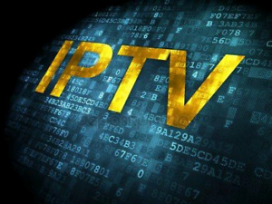 BEST 4K UHD IPTV SERVICE