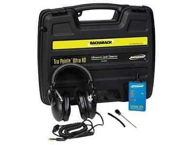 Bacharach 28-8001 Compact Ultrasonic Leak Detector