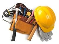 All Your Building and Renovating Needs With One Call!