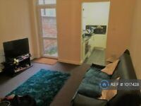 4 bedroom house in St. Georges Road, Coventry, CV1 (4 bed) (#1017428)