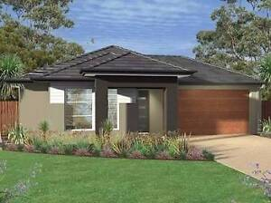 Forget RENT... Own Your Own 4 Bed Home From $376 PW Ormeau Gold Coast North Preview