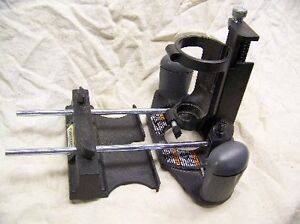 Dremel Router Attachment Model 330 Kitchener / Waterloo Kitchener Area image 4