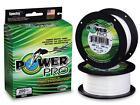 Power Pro 5lb