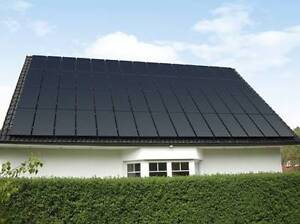 5.94 Kw Solar System $3,400 Installed - Warning-Energy prices up Castle Hill The Hills District Preview