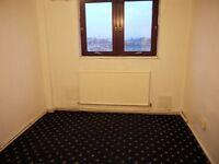 Cosy 2 Double Bedroom Flat In East Ham, Big Kitchen & Living Room!