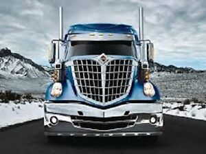 AZ Drivers Required - Eastern Ontario & Quebec Deliveries Peterborough Peterborough Area image 1